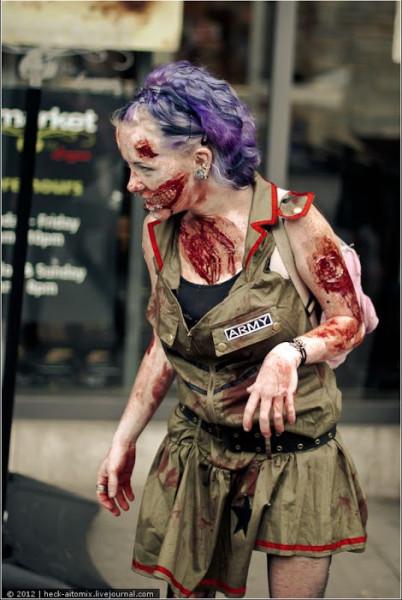 zombi-0028
