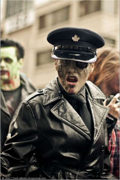 zombi-0029
