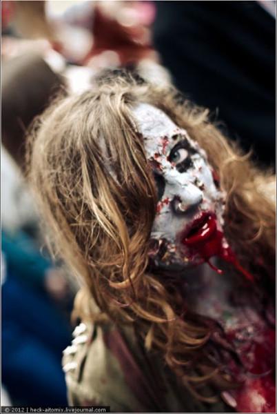 zombi-0031