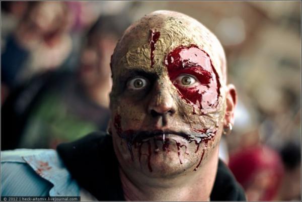 zombi-0032