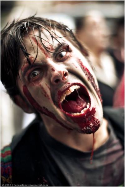 zombi-0033