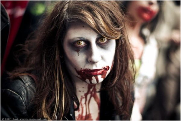 zombi-0034