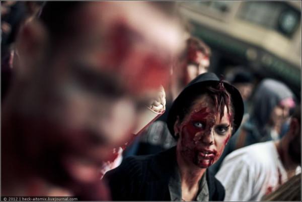 zombi-0035