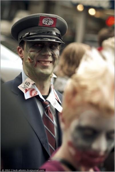 zombi-0036