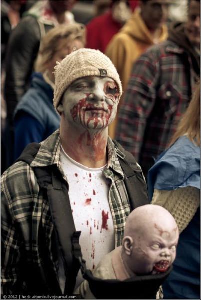 zombi-0037
