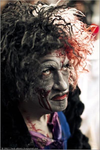zombi-0038