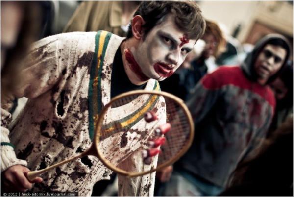 zombi-0041