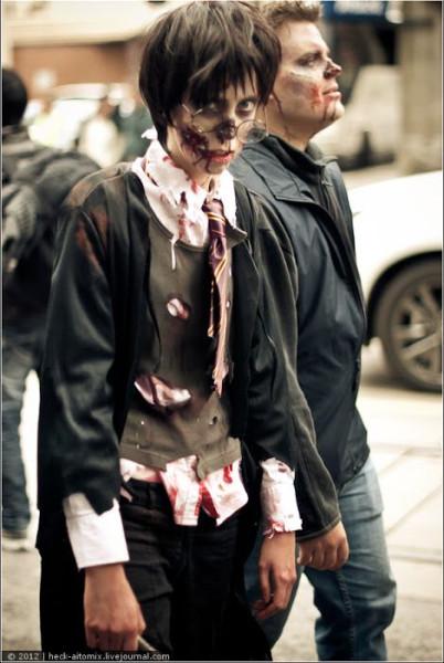 zombi-0042