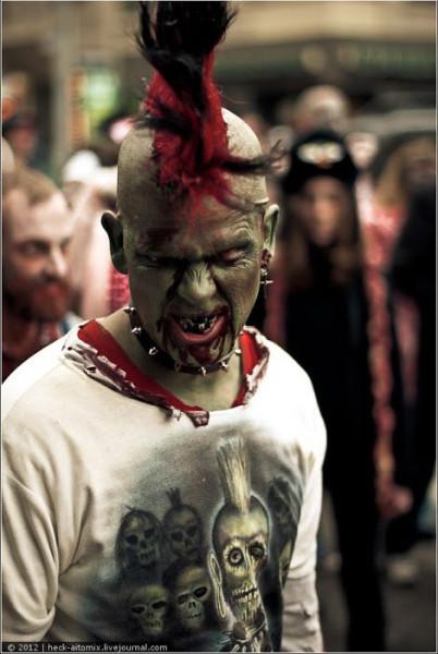zombi-0043
