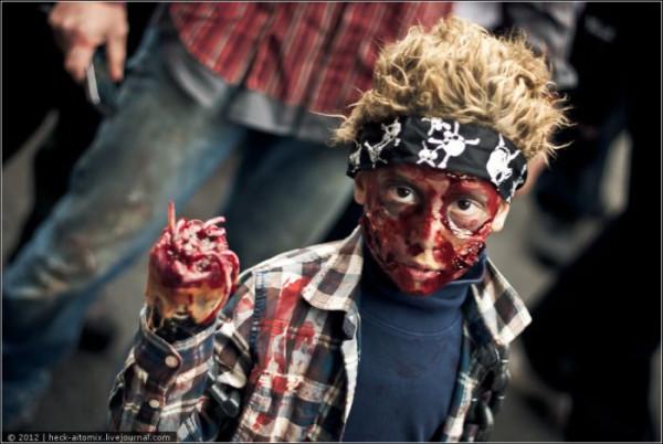 zombi-0044