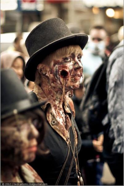 zombi-0046