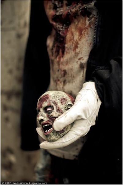 zombi-0047