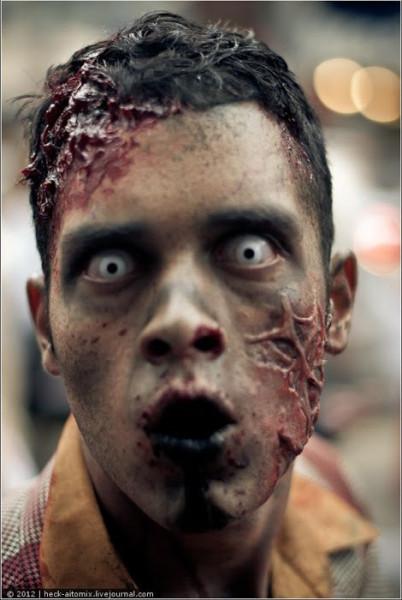 zombi-0048