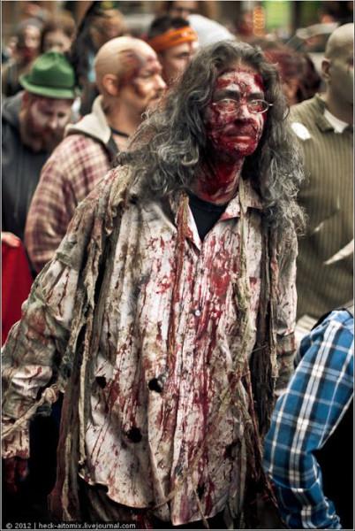 zombi-0049