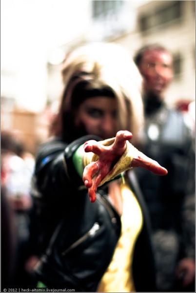 zombi-0050