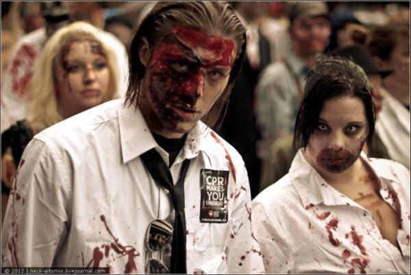 zombi-0051