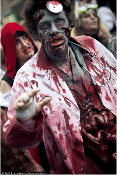 zombi-0054