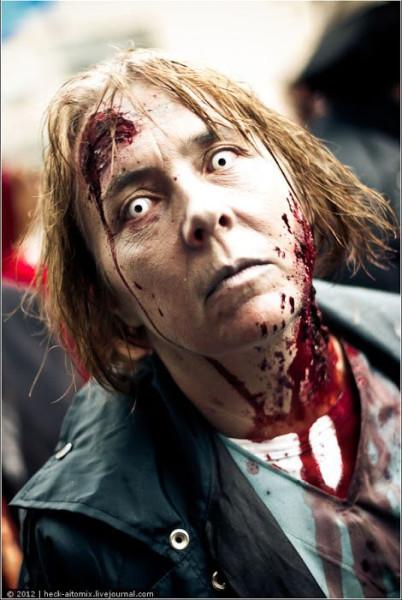 zombi-0055