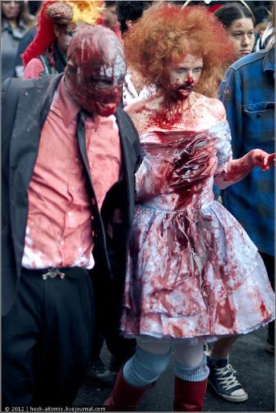 zombi-0057