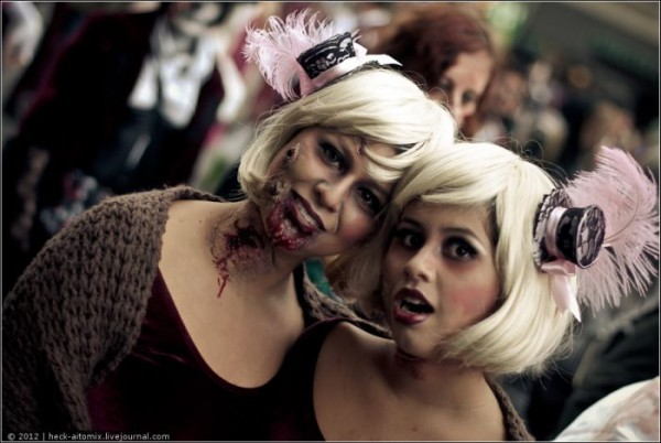 zombi-0058