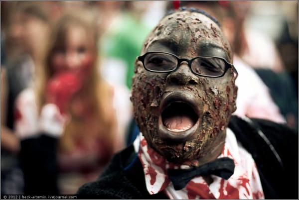 zombi-0060