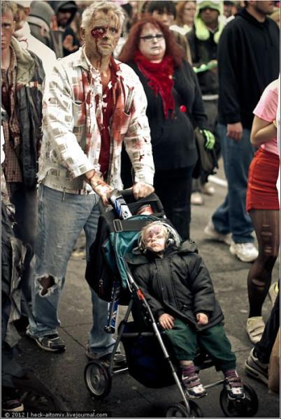 zombi-0061