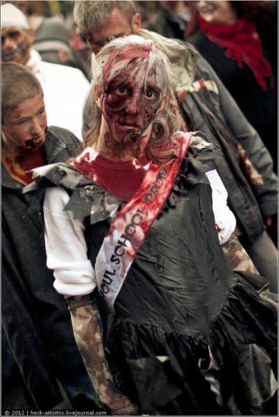 zombi-0062