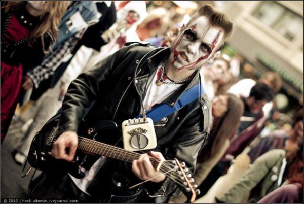 zombi-0063