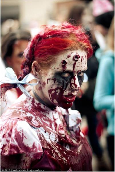 zombi-0064