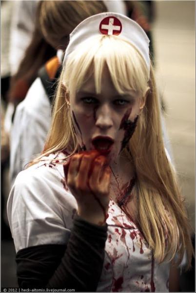 zombi-0066