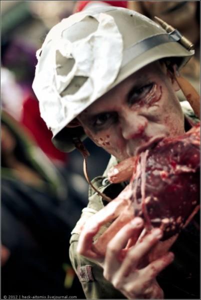 zombi-0068