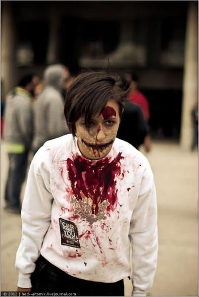 zombi-0072