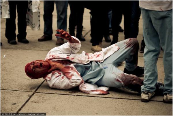 zombi-0074