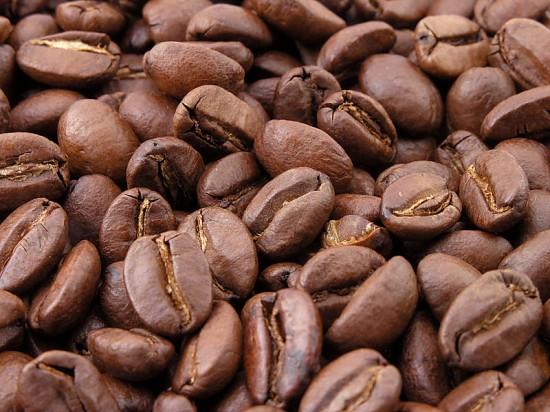coffee-550x412