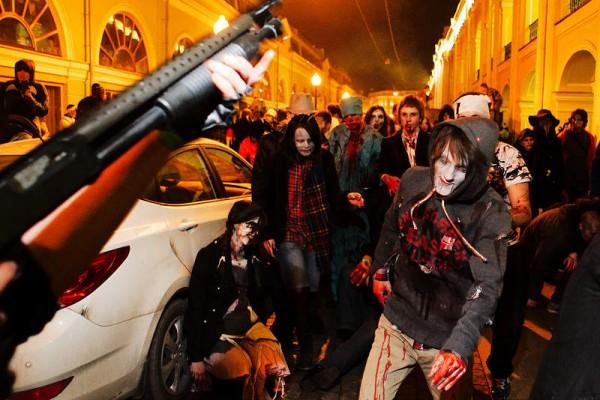 zombie-19!!