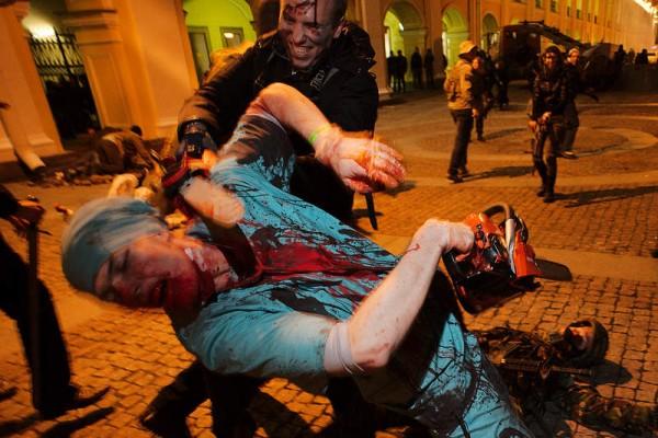 zombie-14