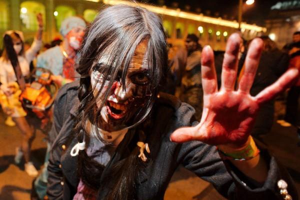 zombie-13