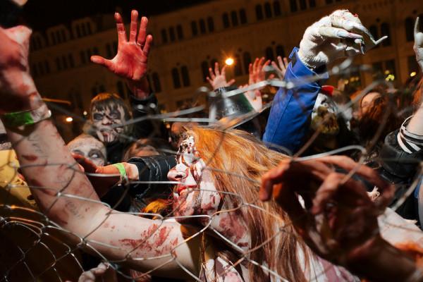 zombie-12
