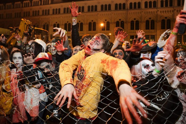 zombie-11