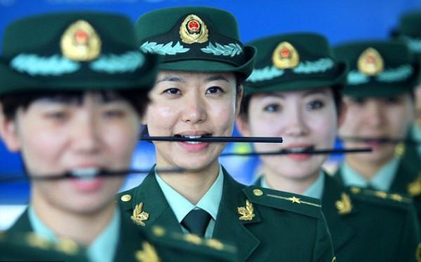 china-smile-1