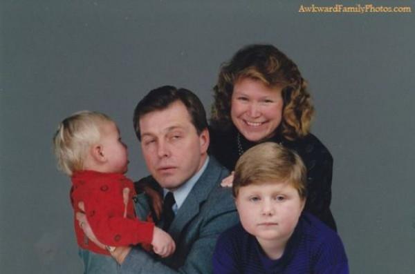 family-023