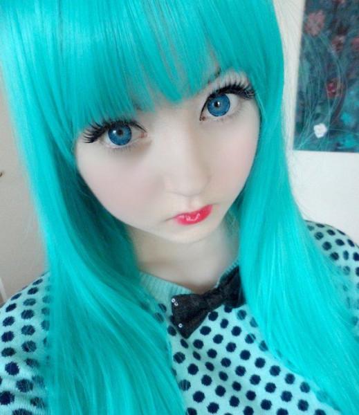 doll-freak-8