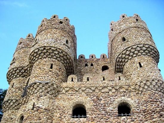 Castillo-de-las-Cuevas3-550x412