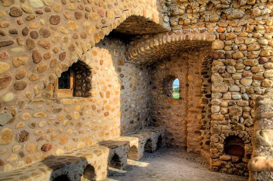 Castillo-de-las-Cuevas4-550x366
