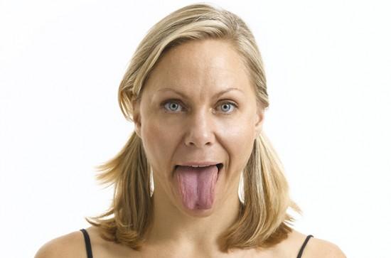 Face-Yoga2-550x363