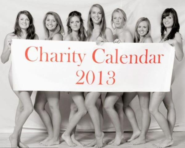 kalendar-0010