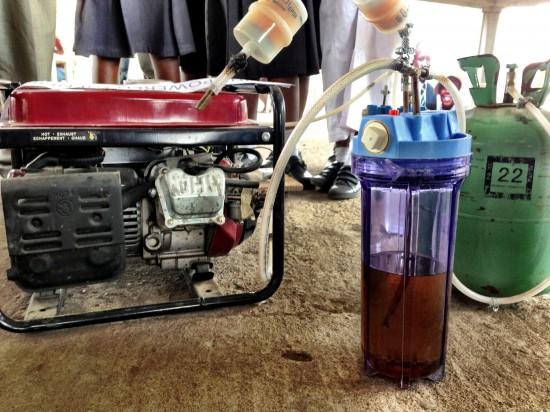 urine-generator-3