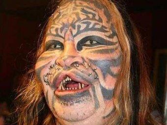 tigr-freak-1