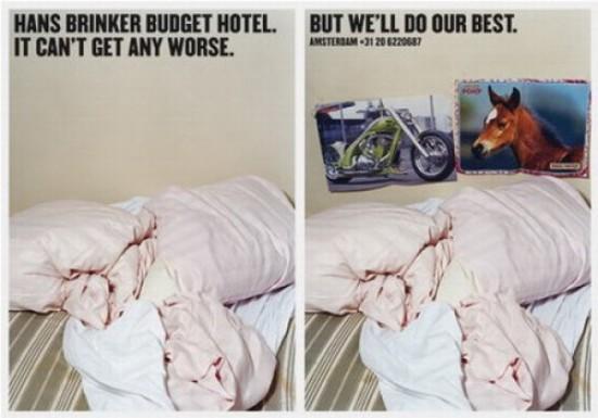 Hans-Brinker-hotel2-550x385
