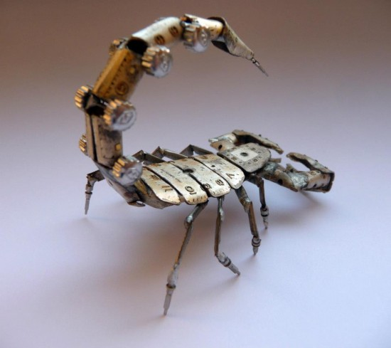 mechanical-scorpion2-550x489